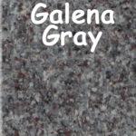 Galena Gray