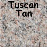 Tuscan Tan