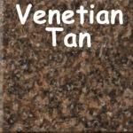 Venetian Tan