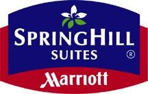 springhill-suites-logo